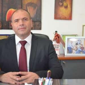 Димитриевски до Заев: Пријателе, не понижуваш сите