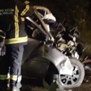 Три семејства завиени во црно: Тешка несреќа ја потресе Србија- човекот си го погребува другиот син кој настрада во сообраќајка (ФОТО)