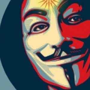 Се огласија хакерите кои го нападнаа сајтот на ДИК: Ова е пораката која ја испратија!