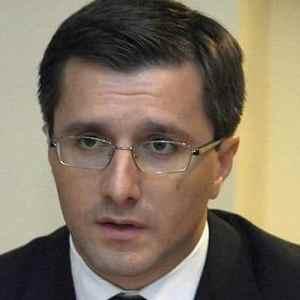 """Кој е Лазар Еленовски, """"идниот премиер"""" за кој се договориле Мицкоски и Ахмети?"""