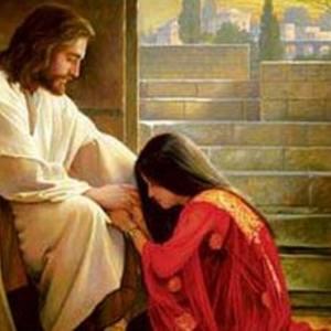 Денеска е Света Марија Магдалена- На овој празник жените мора да одат во црква и да се помолат!