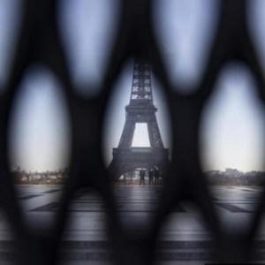БРИТАНСКИОТ КОРОНАВИРУС ОТКРИЕН ВО СЕВЕРНА ФРАНЦИЈА: 2 милиони Французи во карантин за време на викендот
