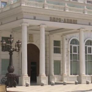 ВМРО-ДПМНЕ со молба до Заев да си оди лош бил, Заев не молеше беше на улица!