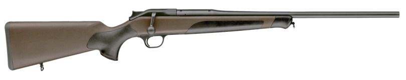 arma de vanatoare blaser r8 cu magazie fixa