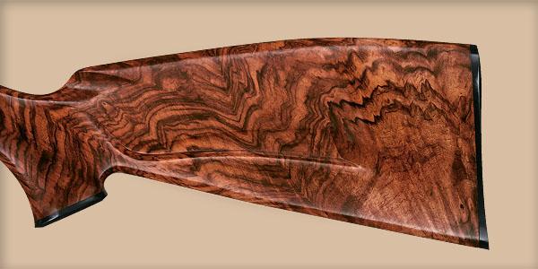 pat lemn blaser r8 grad 10