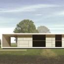 Casa Sulla Morella 12