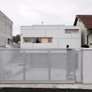 DEV House 3