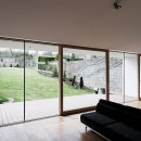 DEV House 6