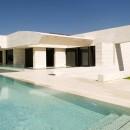 108 Residence 22