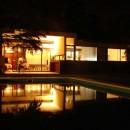 House in Pilar 12