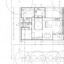 House in Pilar 14_1