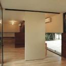House in Pilar 8