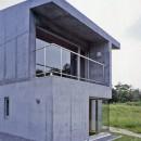 Hiedaira House 15