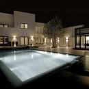 Abu Samra House 7