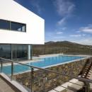 Drafi Residence 5