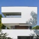 House Heidehof 7