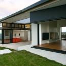 Korora House 11