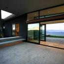 Korora House 8