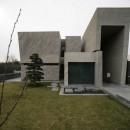 Open Box House 8