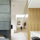 Good Residence 7
