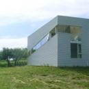 Sliding House 12
