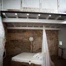 Casa Talia 11