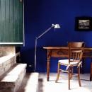 Casa Talia 16