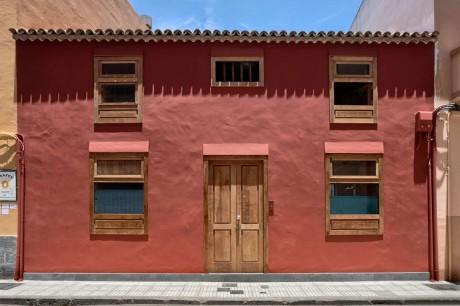 Расширение дома в Испании 3