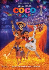 coco poster pt 3