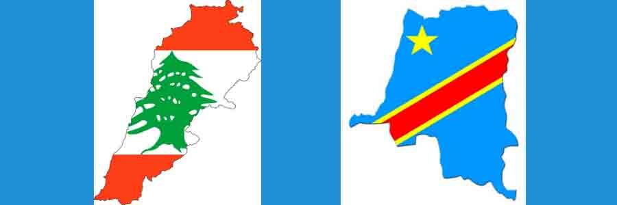 Retombées de ce que l'intellectuel congolais Djamba Yohé a publié: «BIENTÔT LES ORDURES DE BEYROUTH À KINSHASA ET EN RDC ?».