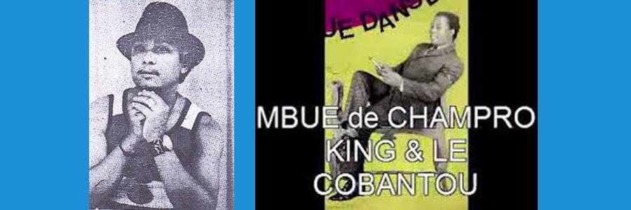 Décès à Kinshasa du Chanteur Champro King, vedette de la rumba congolaise (années 60-70)