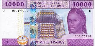 Le problème du Pacte colonial signé lors des indépendances  africaines n'a jamais été débattu face aux Français.
