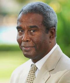 Souvenir: Monteiro Mascarenhas,un Africain reste un des meilleurs présidents du monde.