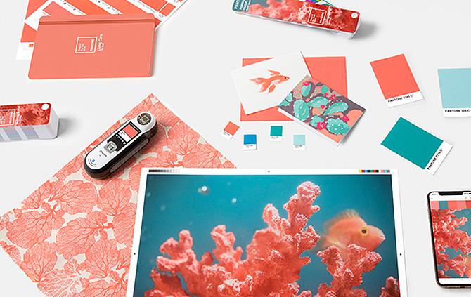 Pantone-Living-Coral-2019-Colour_CA