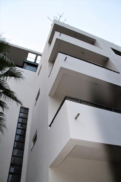 bauhaus architechture in tel aviv rothschild-85-4