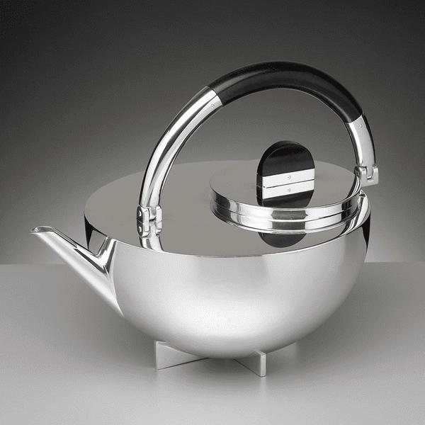teapot-marianne-brandt