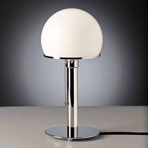 wilhelm-wagenfeld-table-lamp-bauhaus