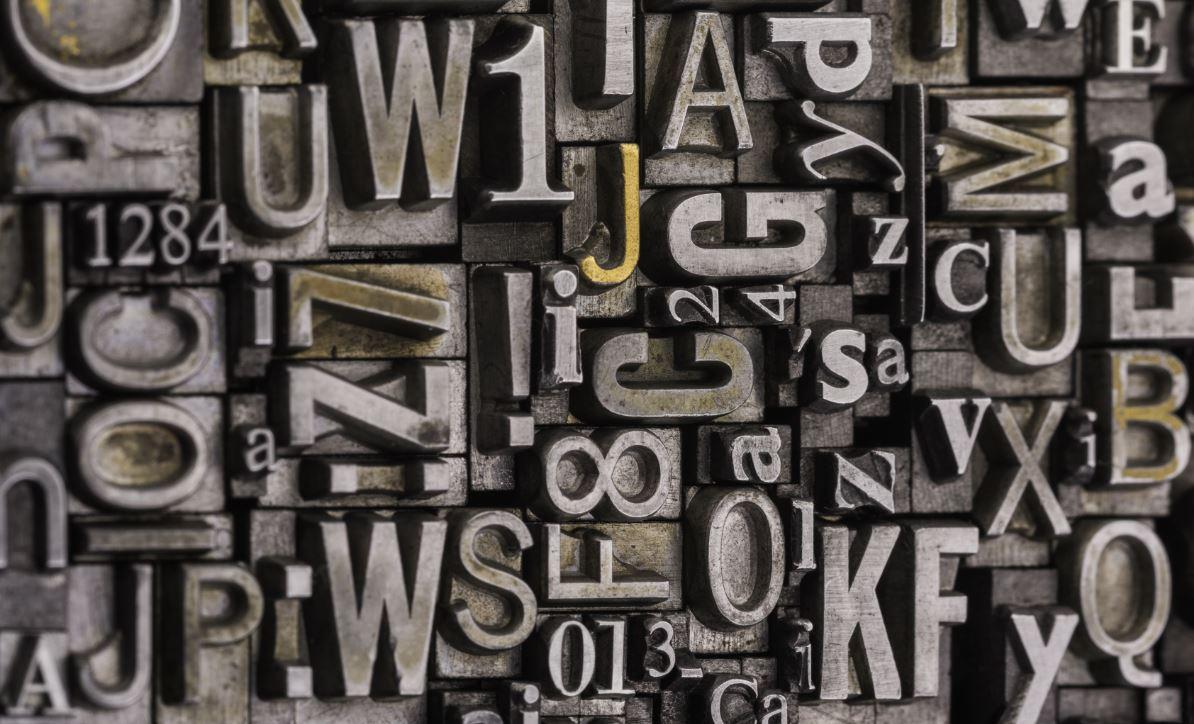 israeli font designers