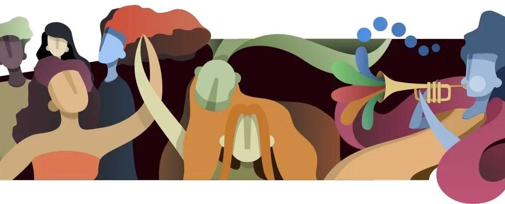 Ilustración: Camilo Nieto / Magazine AM:PM