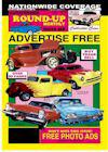 Auto/Truck Roundup Magazine
