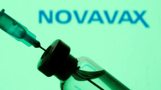 Novavax presenta la vacuna para su aprobación mientras Ottawa busca garantías de la UE sobre las normas de exportación