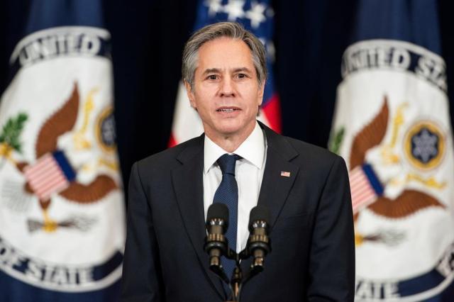 EE.UU. ofrece formalmente reiniciar negociaciones con Irán, según medios