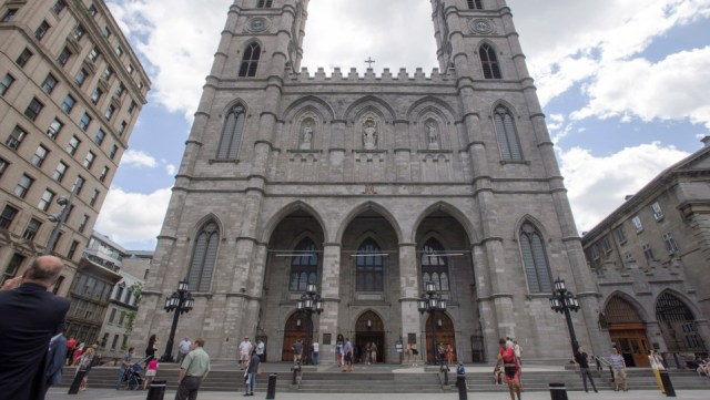 Montreal sigue atrayendo inversores y trabajadores extranjeros