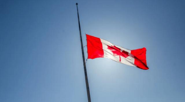 """""""Reflexionen, aprendan y 'unámonos' este Canada Day"""": Líderes del Norte de Ontario"""