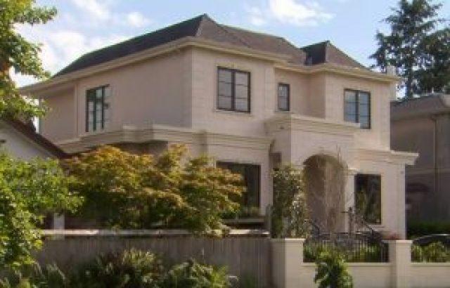 Impuesto sobre viviendas vacantes de Toronto entrará en vigor el próximo año