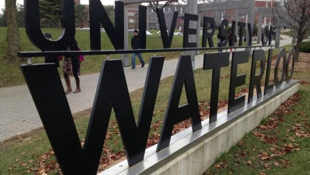 Las universidades de Waterloo y Guelph requerirán vacunas COVID-19 para los estudiantes que viven en las residencias
