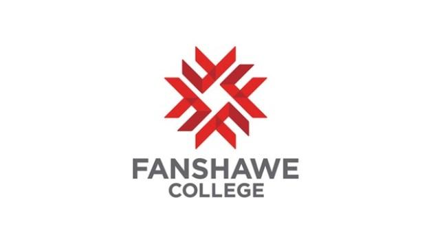 Fanshawe College ofrece becas para refugiados afganos