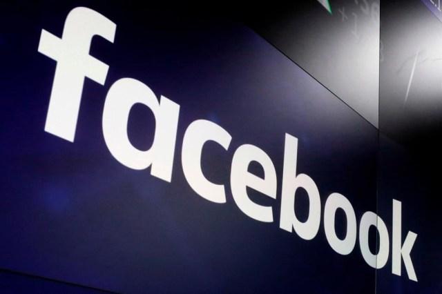 Canadienses creen que Facebook daña su salud mental