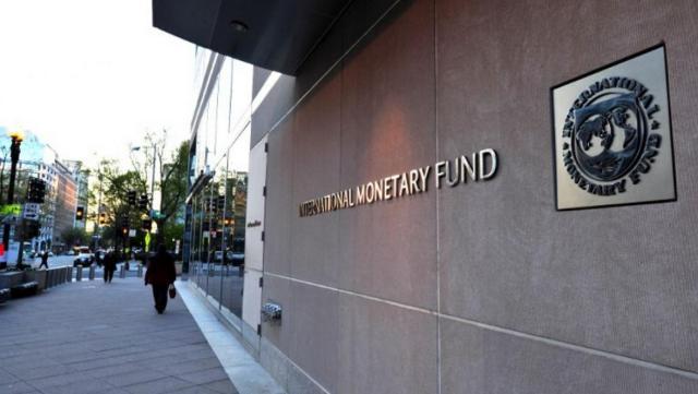 El FMI eleva las previsiones de crecimiento de Latinoamérica al 6,3 % en 2021