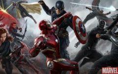 Photo |Marvel.com
